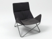 In-Out lounge chair 14