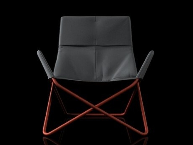 In-Out lounge chair 13