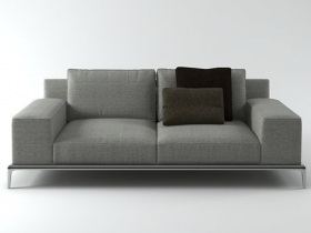 Park sofa 215