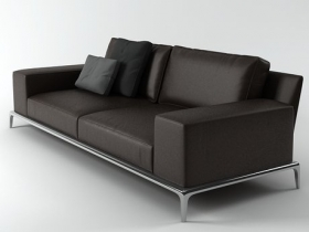 Park sofa 245