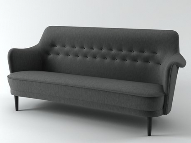 Samsas sofa 3 8