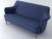 Samsas sofa 3 5