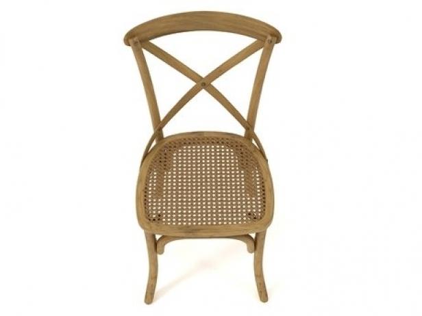 Madeleine Chair 14