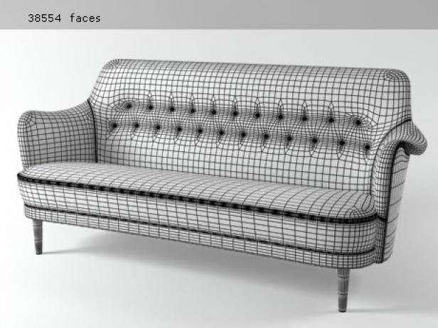Samsas sofa 3 13