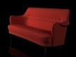 Samsas sofa 3 12