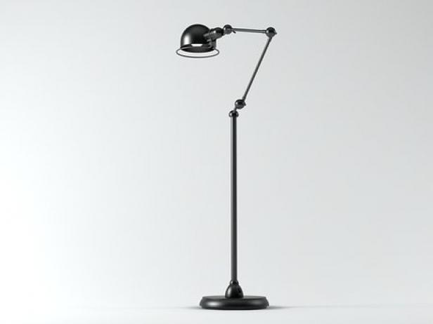 Atelier Task Floor Lamp 3