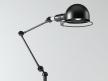 Atelier Task Floor Lamp 6