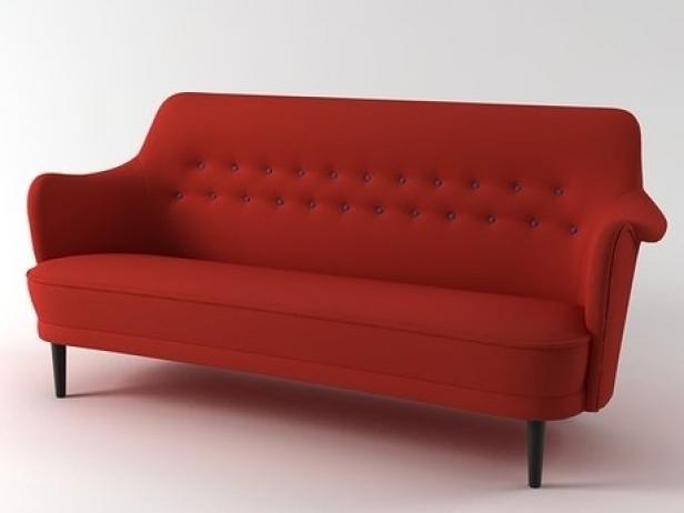 Samsas sofa 3 10