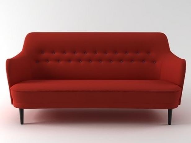 Samsas sofa 3 9