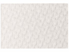 Carpets 3d models at design connected - Tapijt toulemonde bochar t balances ...