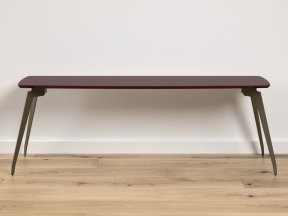 Jimmy 3 Console Table
