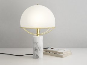 Jil Table Light