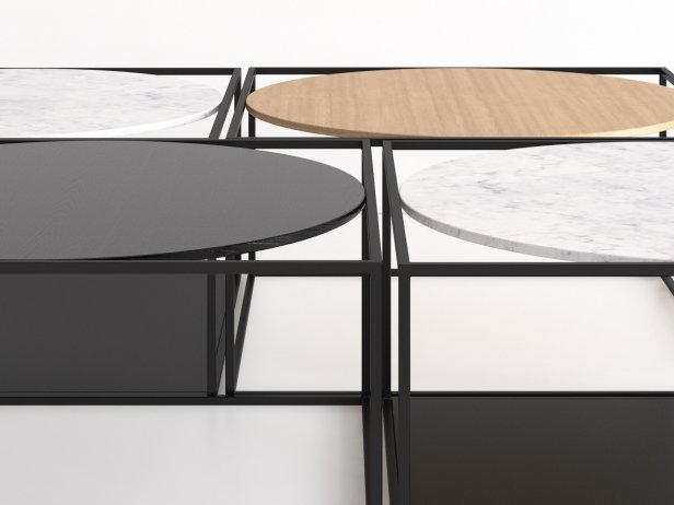 G3 Coffee Tables 3
