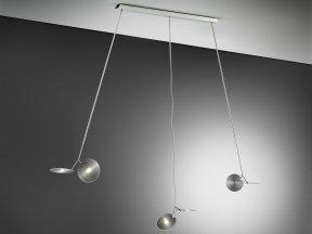 Oyo D 3 18 Ceiling Lamp