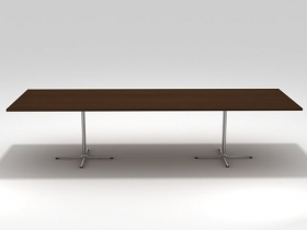 EJ 205 Flamingo Table