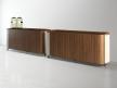 Postmoderne Sideboard 1