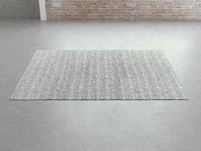 Abramia Carpets