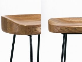 Bar Stools 3d Models By Design Connected