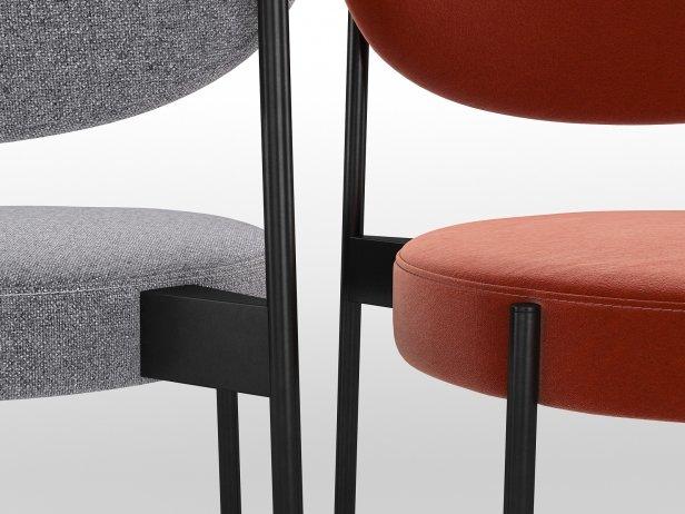 430 Chair 5
