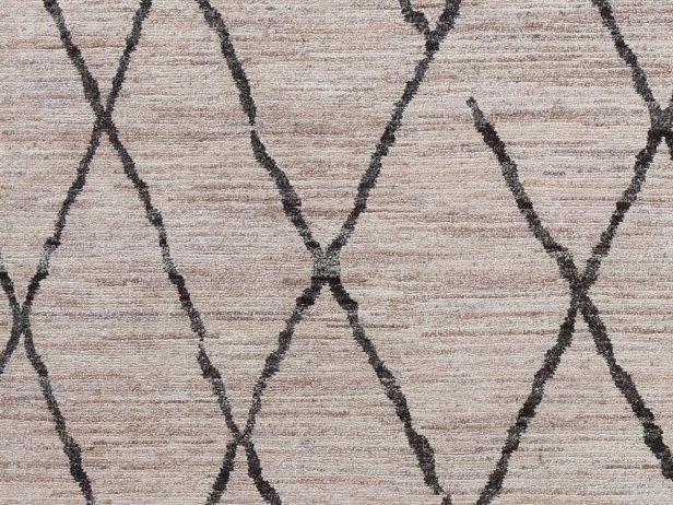 Sathi C3484-X324 Carpet 2