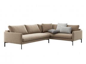 Band Corner Sofa M175+O210