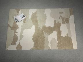 Terre Nuage Carpet