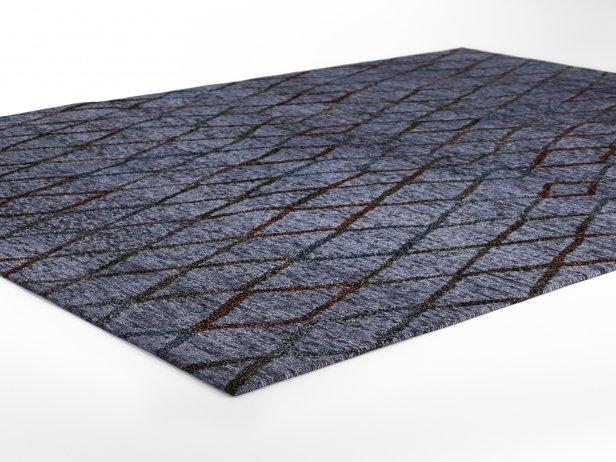 Marouk MK45 Carpet 1