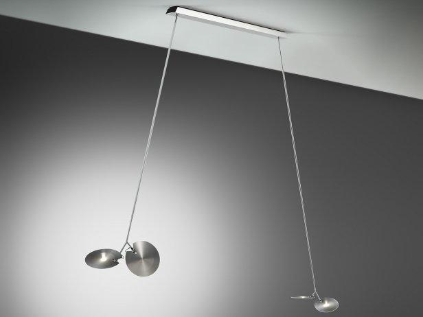 OyO D 2 18 Ceiling Lamp 1