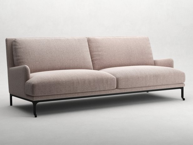 Mr.Jones Sofa 1