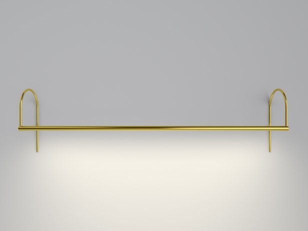 Clarus Wall Lamp 3