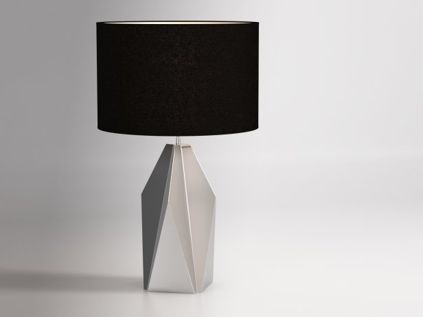 Setai Table Lamp 3