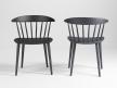 J104 Chair 2