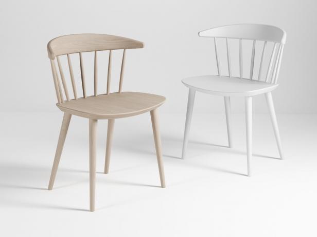 J104 Chair 1
