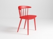J104 Chair 4