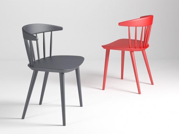 J104 Chair 3
