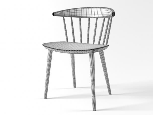 J104 Chair 6