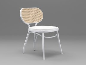 Bodystuhl Chair