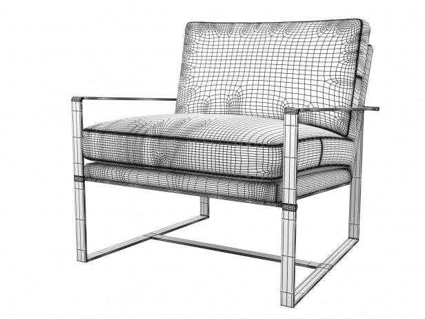 Spectre Chair 9