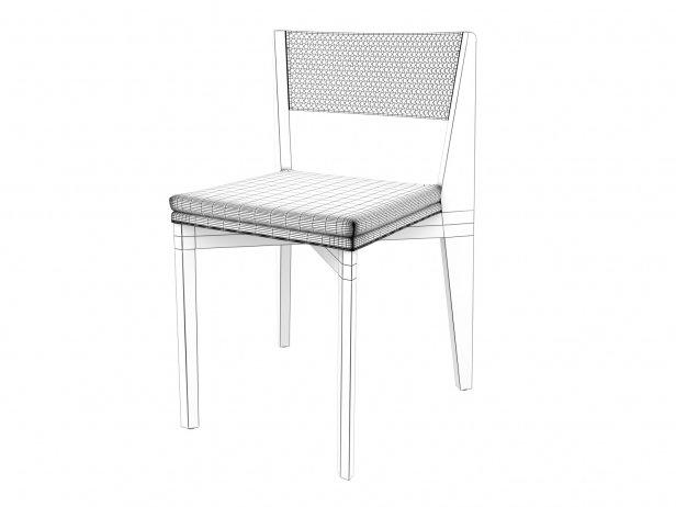 Vivienne Chair 4