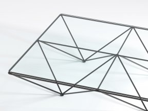 Alanda Coffee Table