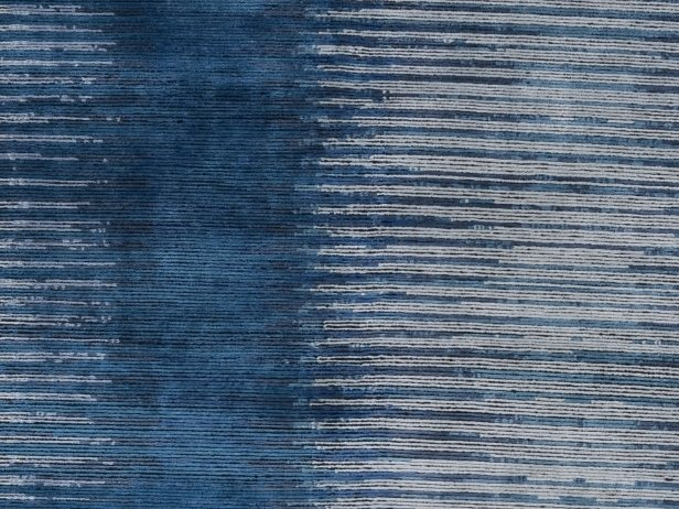 Mamlin MA02 Carpet 2