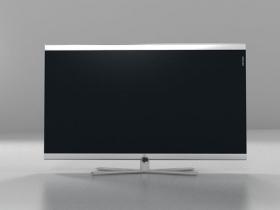 TV Individual 52 Compose