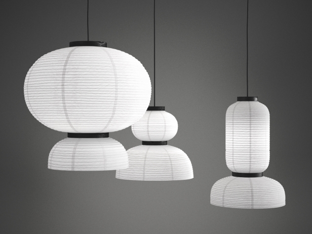 Formakami Lamps 2