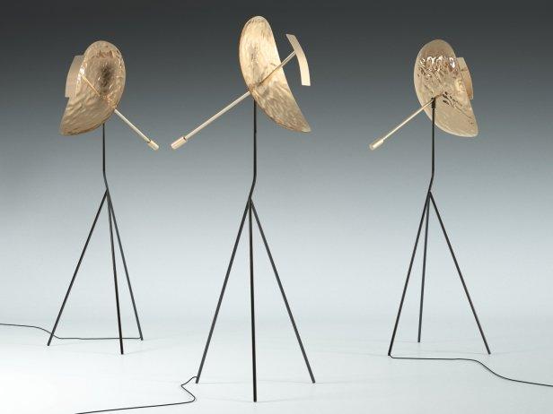 Ribot Lamp 4