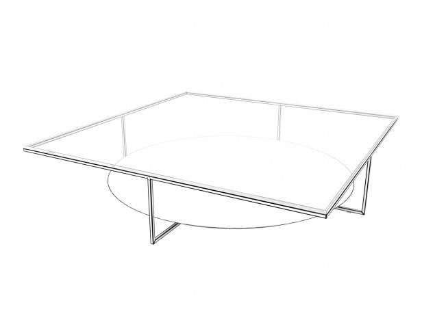 Bibi Coffee Tables 6