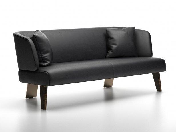 Creed Lounge Sofa 3