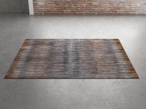 Mamlin MA15 Carpet