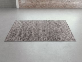 Sathi C3755-B159 Carpet
