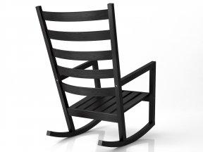 IKEA Värmdö Chair