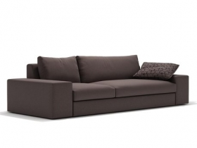Exclusif sofa 01